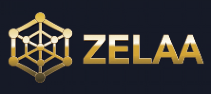 Zelaa Announcements